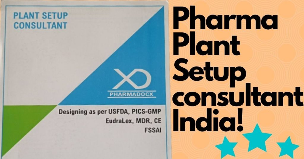 pharma-plant-setup-consultant-for-all-over-india.